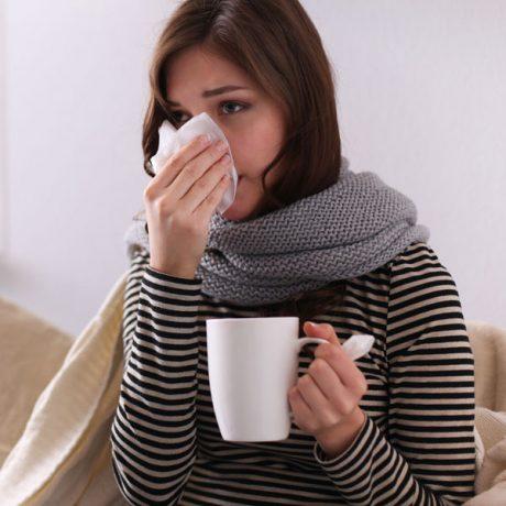 10 Symptoms Of A Gallbladder Attack