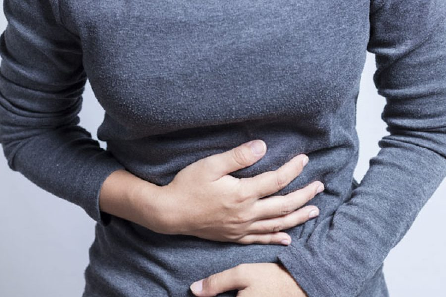 Can I Still Experience Gallbladder Pain Without A Gallbladder?