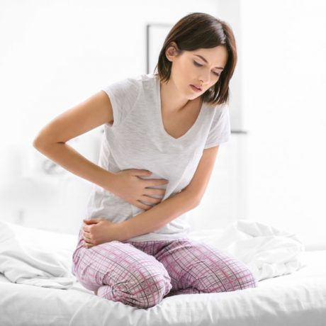 The Diagnosis Of Gallbladder Symptoms And Gallbladder Pain