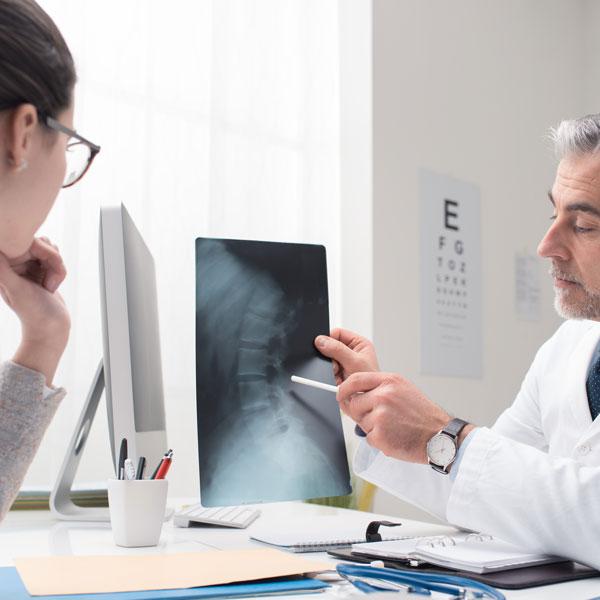 Gallbladder Pain: What Is A Gallbladder Rupture?
