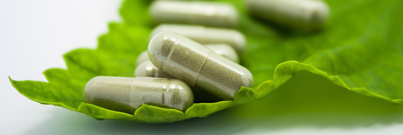 Gallstone Attack Natural Treatment