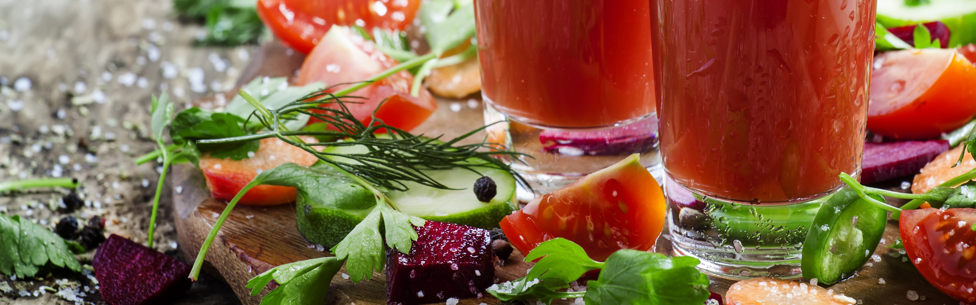 Food To Eat After Gallstone Surgery