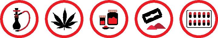 Toxins That Damage You Liver