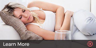 Gallbladder Symptoms Women