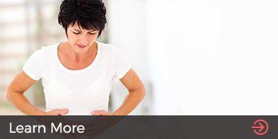 Gallstone Symptoms
