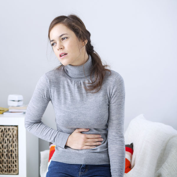 How To Avoid Gallbladder Pain Without Surgery