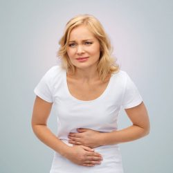 Substances That May Trigger Gallstone Symptoms