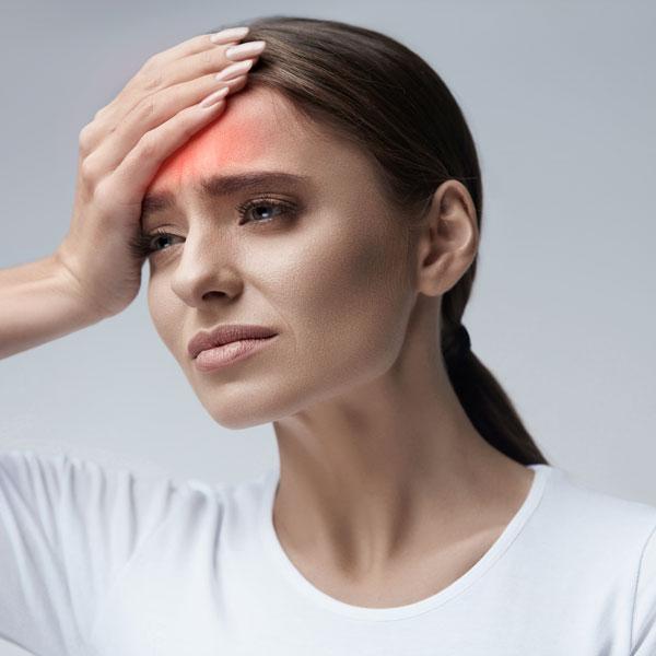 Jaundice: A Common Gallbladder Symptom