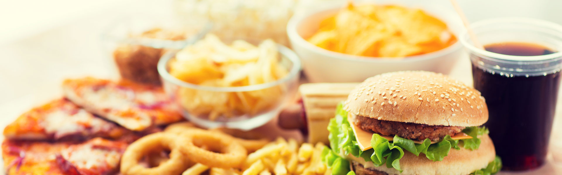 What Foods Not To Eat After Gallbladder Surgery