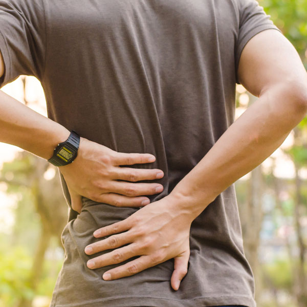 Identifying The Cause Of Your Pain: Gallbladder Symptoms Explained