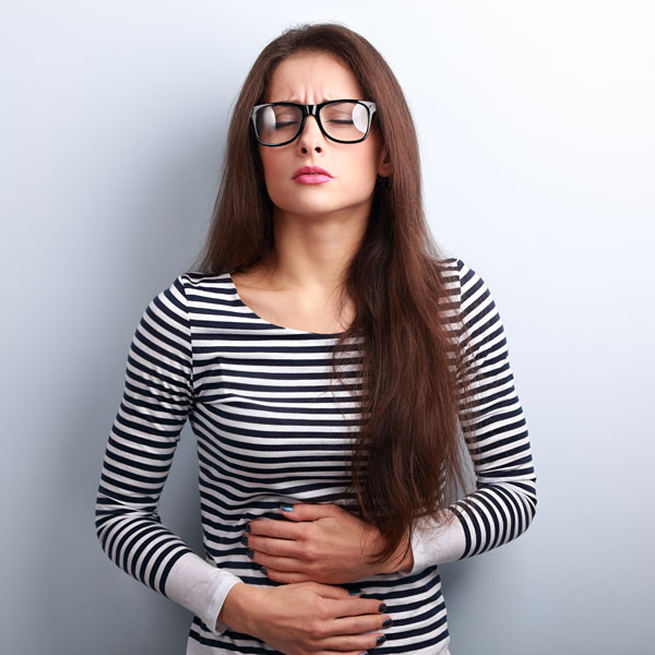 Gallbladder Pain: What Is Cholecystitis?