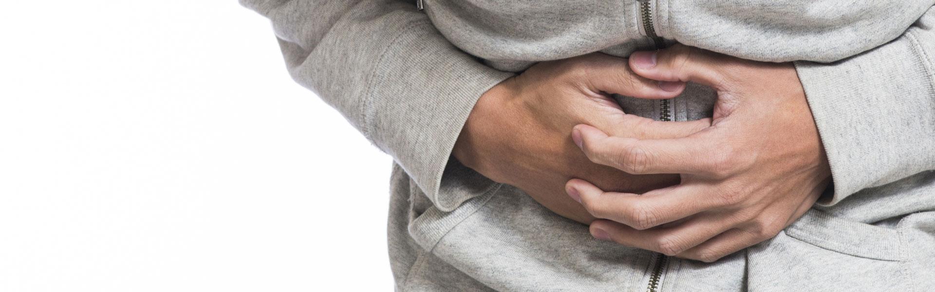 Gallbladder Pain  What Is A Gallbladder Rupture