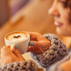 Caffeine And Gallbladder Symptoms