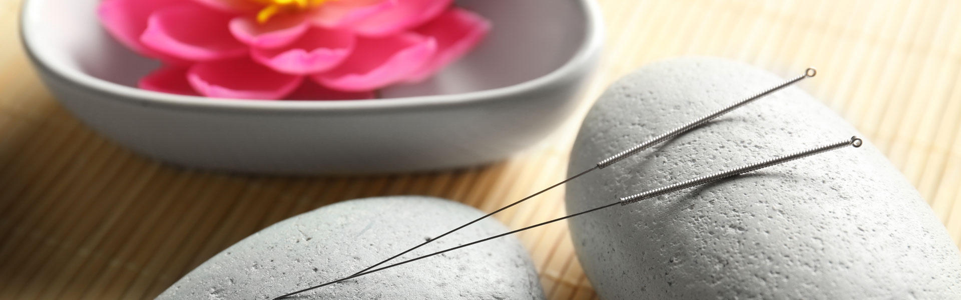 Gallbladder Treatment: Acupuncture Treatments For