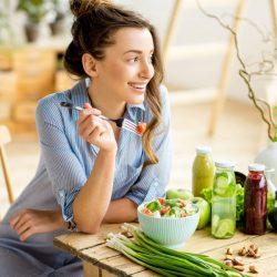 Magnesium Essential For Detoxification