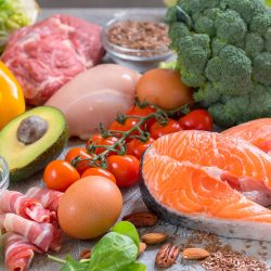 Can A Ketogenic Diet Cause Gallbladder Attacks?