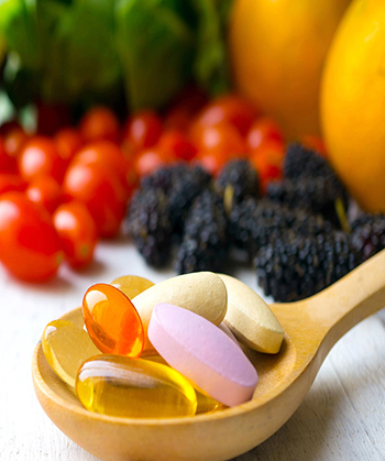 Diet And Supplements After Gallbladder Removal Surgery