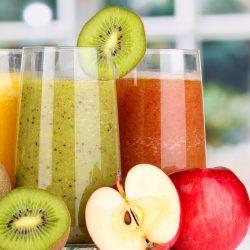 Gallbladder Symptoms: Juice Recipes For Gallstones