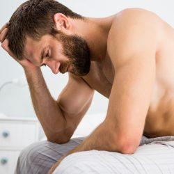 Gallbladder Symptoms Or Irritable Bowel Syndrome