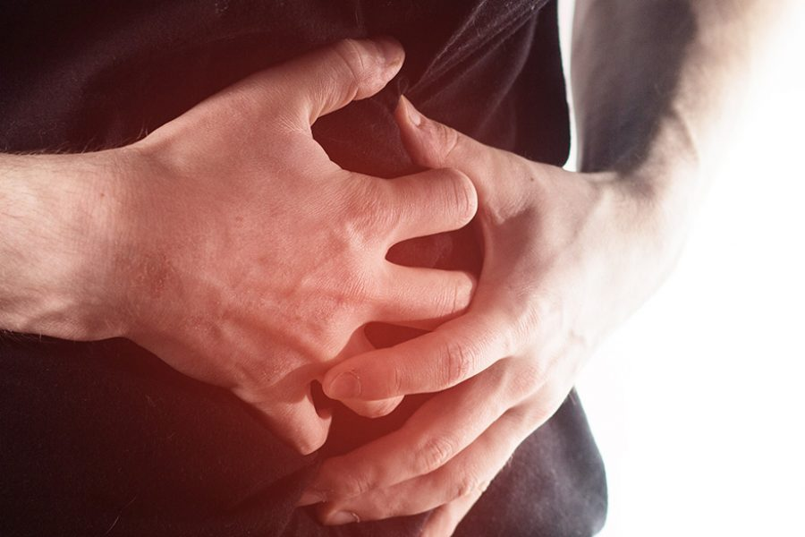 Gallbladder Treatment: The Different Stages of Gallbladder Disease