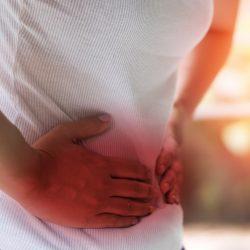 Common Gallbladder Symptoms That Gallstones Cause