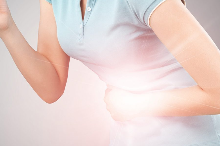 Do Women Experience Gallbladder Pain Differently Than Men?
