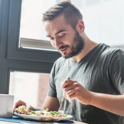 Do You Experience Gallbladder Pain After Eating?