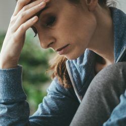 Gallbladder Pain Can Lead To Emotional Distress