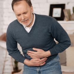 Gallbladder Symptoms: How Can You Tell If Your Gallbladder Is Failing?