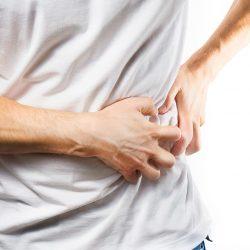 Gallbladder Symptoms: Signs Of Gallbladder Dysfunction