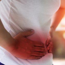 Gallbladder Symptoms: Why Do Gallstones Cause Pain?