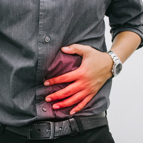 How Can You Tell If You Are Experiencing Gallbladder Pain