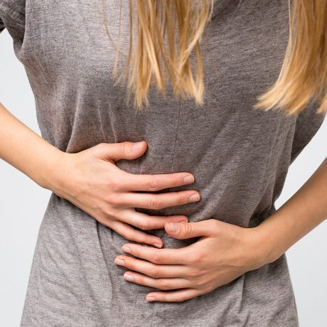 Mild Gallbladder Pain: Why You Shouldn't Ignore It