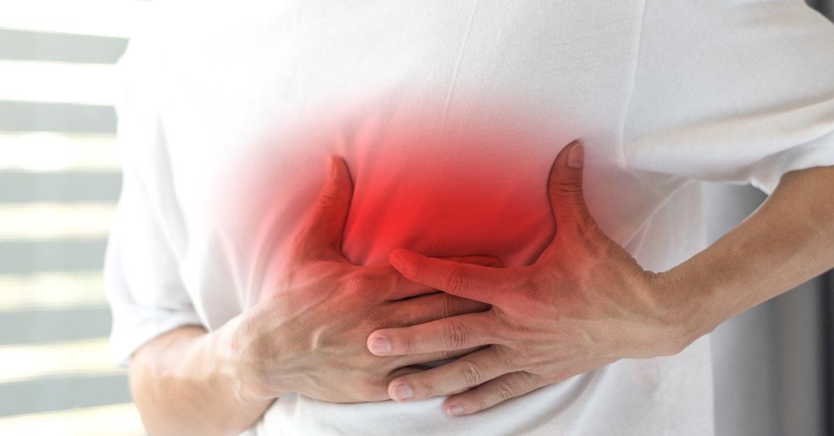 Steps To Reduce Gallbladder Symptoms Dr Eden
