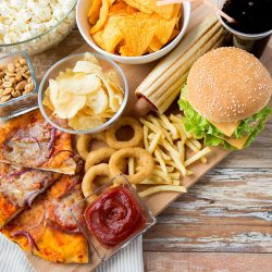 Why The Food You Eat Can Cause Gallbladder Symptoms