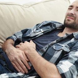 Are The Symptoms You Are Feeling Gallstone Related?