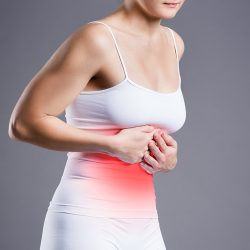 Cholecystitis: What Is Causing Your Gallbladder Pain?