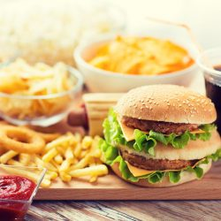 Here Is Why Eating The Wrong Foods Can Cause Gallbladder Pain