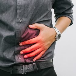 Typical Treatments For Gallbladder Symptoms