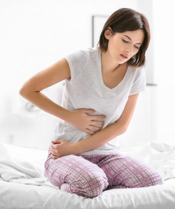 Can Gallbladder Symptoms Resolve Naturally