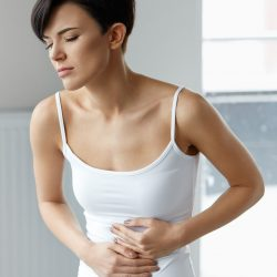 Gallbladder Symptoms: What Do You Need To Know About Your Diet?