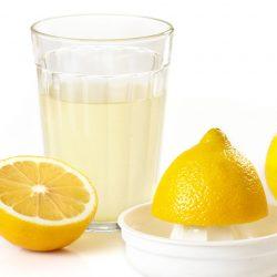 Rapid Home Remedies To Fix Gallbladder Pain