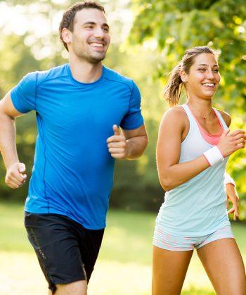 Reducing Your Risk Of Gallbladder Pain Thru Exercise