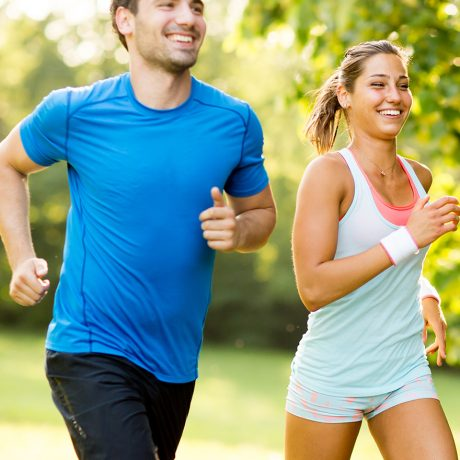 Reducing Your Risk Of Gallbladder Pain Thru Exercise