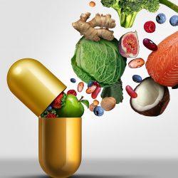 Ten Useful Ways To Reduce Gallbladder Symptoms