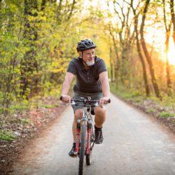Stop Living With Gallbladder Symptoms