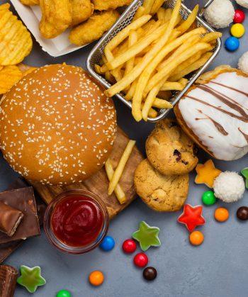 Surprising Ways That Your Diet Can Trigger Gallbladder Symptoms