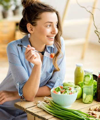 Gallbladder Symptoms Require a Diet Plan – Learn About Easy Options