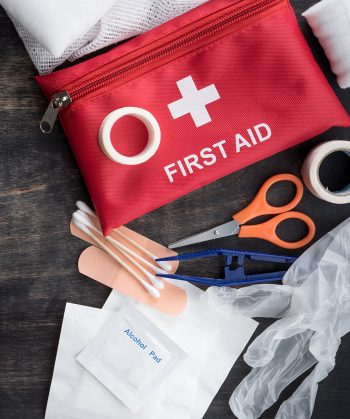 Learning First Aid For Gallbladder Pain Relief