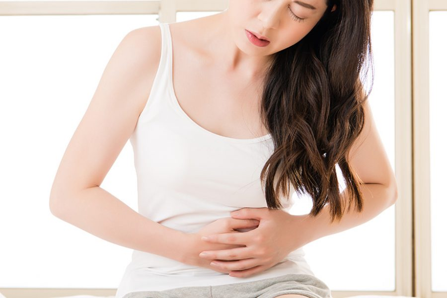 Gallbladder Symptoms That You Can't Ignore